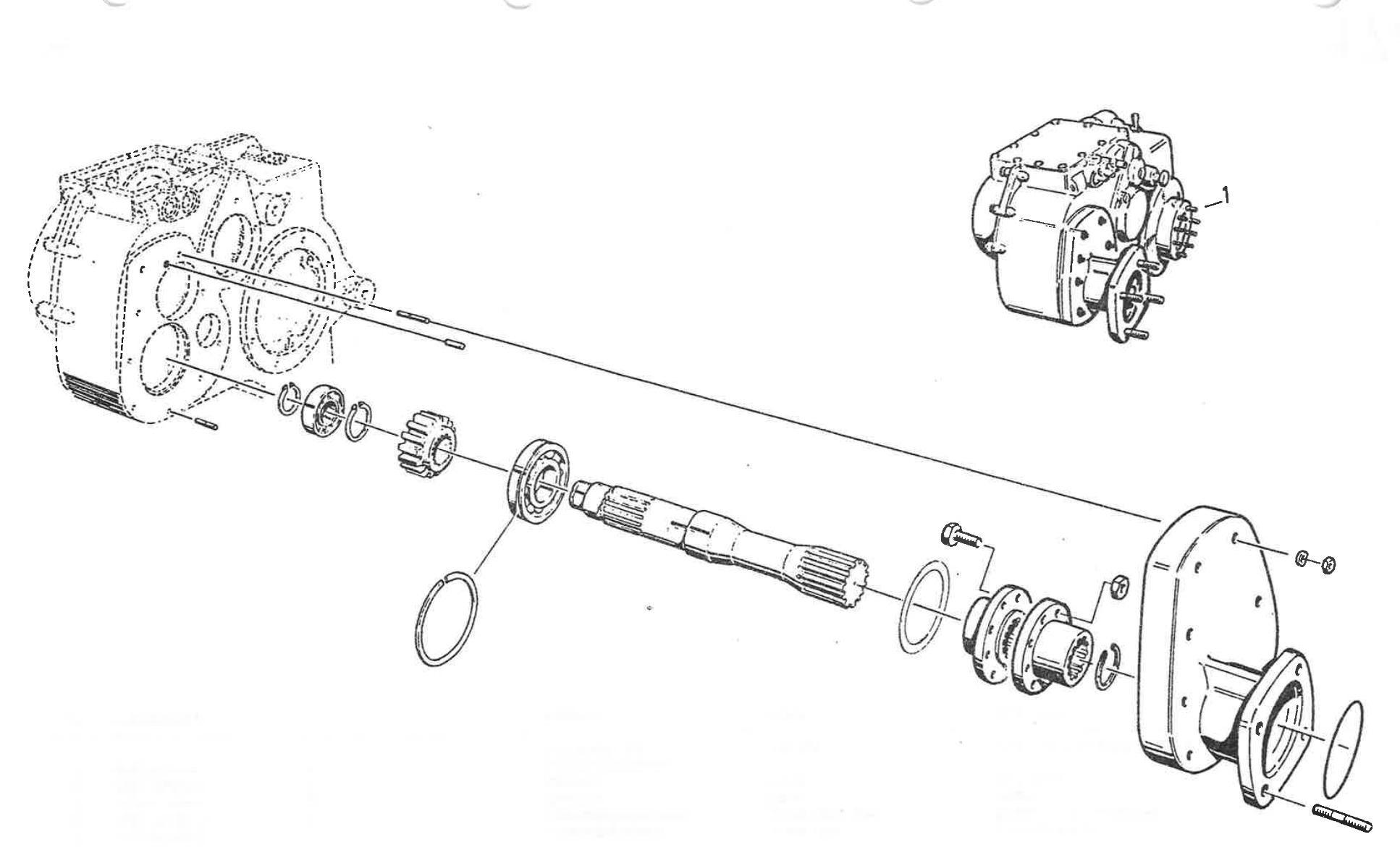 525_1997_173_Stirnradschaltgetriebe_1_Hyfa_wlb