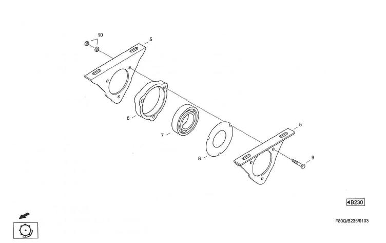 CF60_2001_B235_Lager