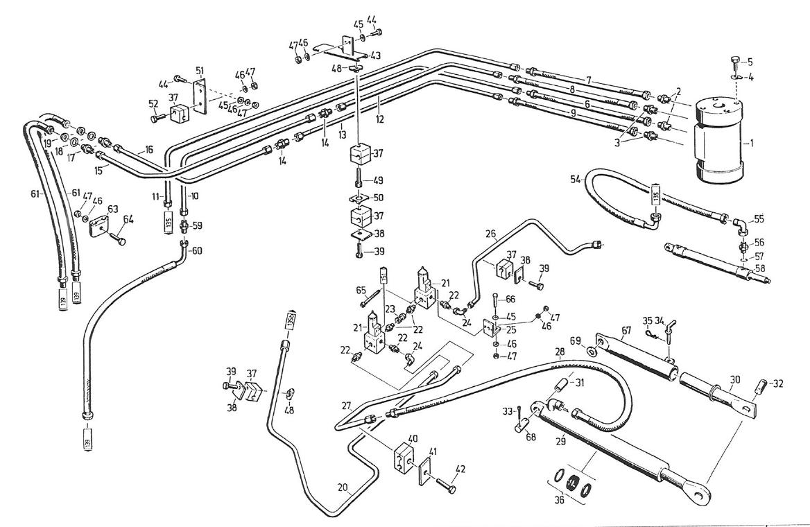 527_1996_133b_HLS_Plattform_Hubvorrichtung
