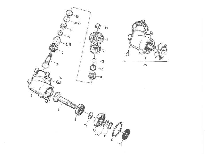 524_1997_179_Kegelradgetriebe_Tankfuellschnecke