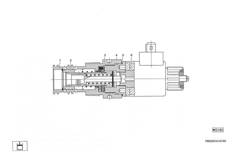 CF60_2001_G141_StromreglerCR10_60_30