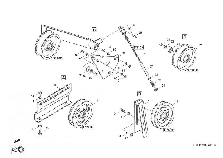 CF60_2001_D270_2_Antriebselemente_links