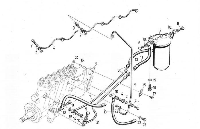 524_1993_232_1_Kraftstoffsystem_Kraftstofffilter