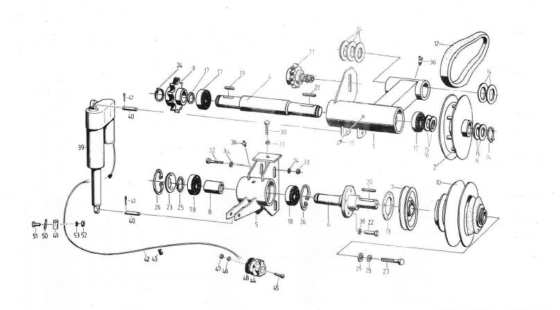 524_1993_005_2_Haspelvariator_elektrisch