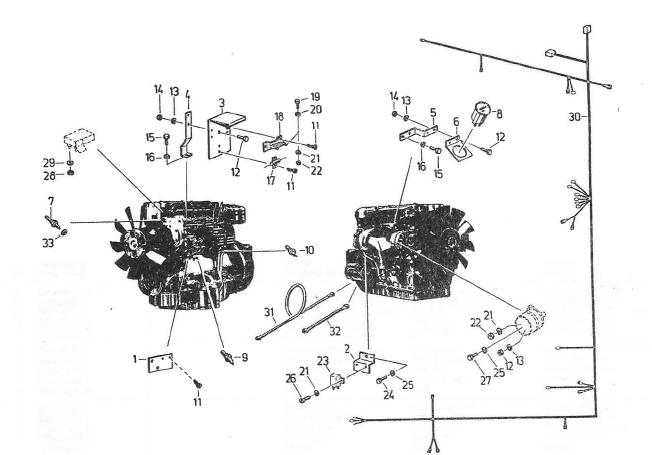 525_1997_241_Motorelektrik