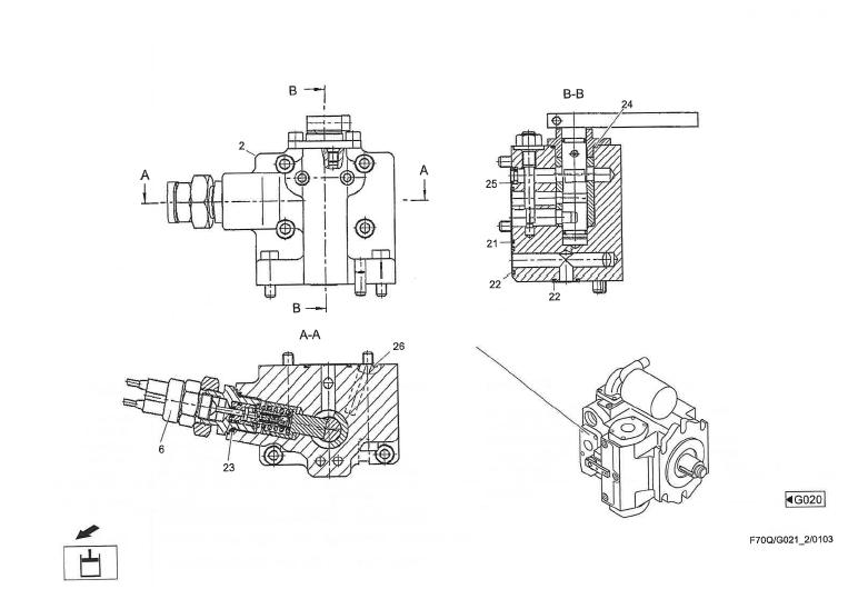 CF60_2001_G021_2_Pumpe2_A4VG125