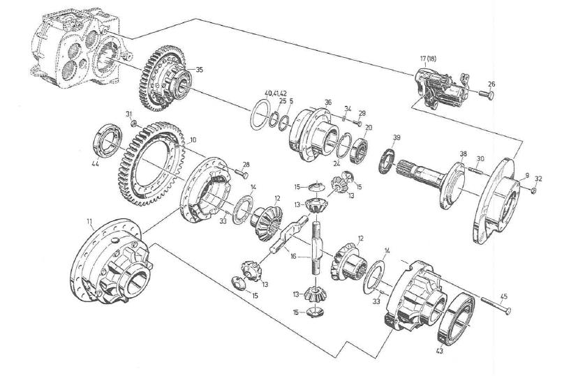 524_1997_177_Stirnradschaltgetriebe_4_Antriebsw