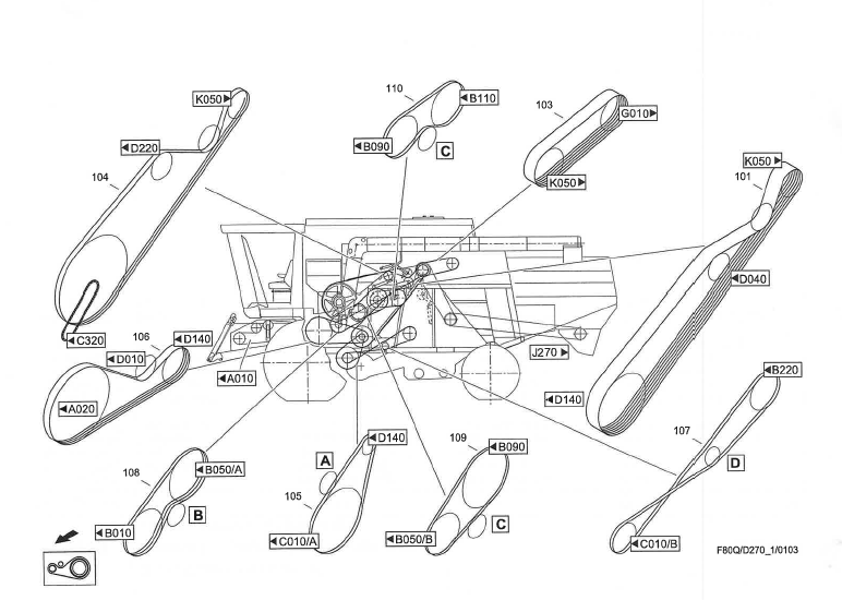 CF60_2001_D270_1_Antriebselemente_links