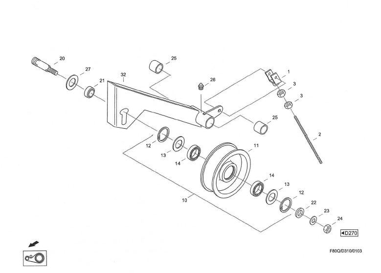 CF60_2001_D310_Spanner