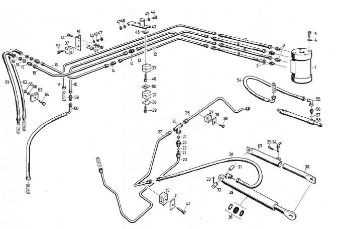 524_1993_112_2_Plattform_Hubvorrichtung