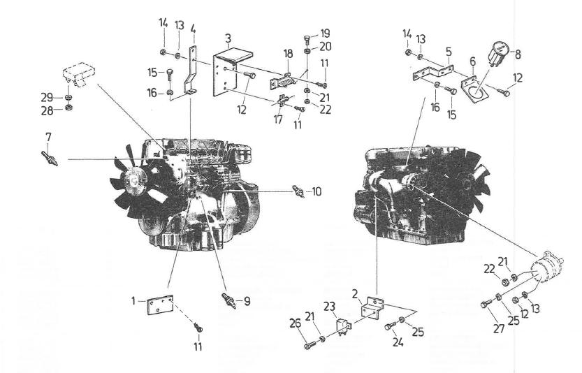 524_1997_241_Motorelektrik