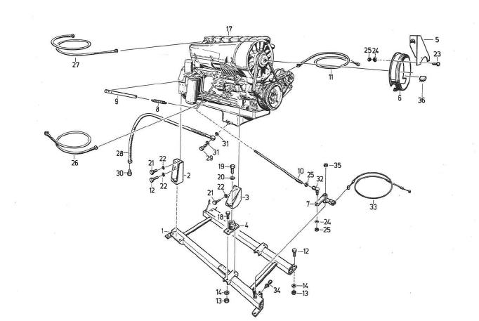 514_1992_180_Motortraeger_Zubehoer