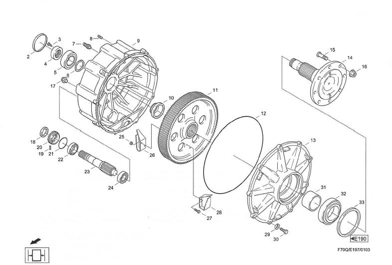 CF60_2001_E197_Achsgetriebe