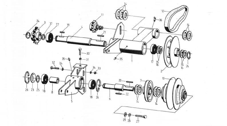 524_1993_005_1_Haspelvariator_hydraulisch