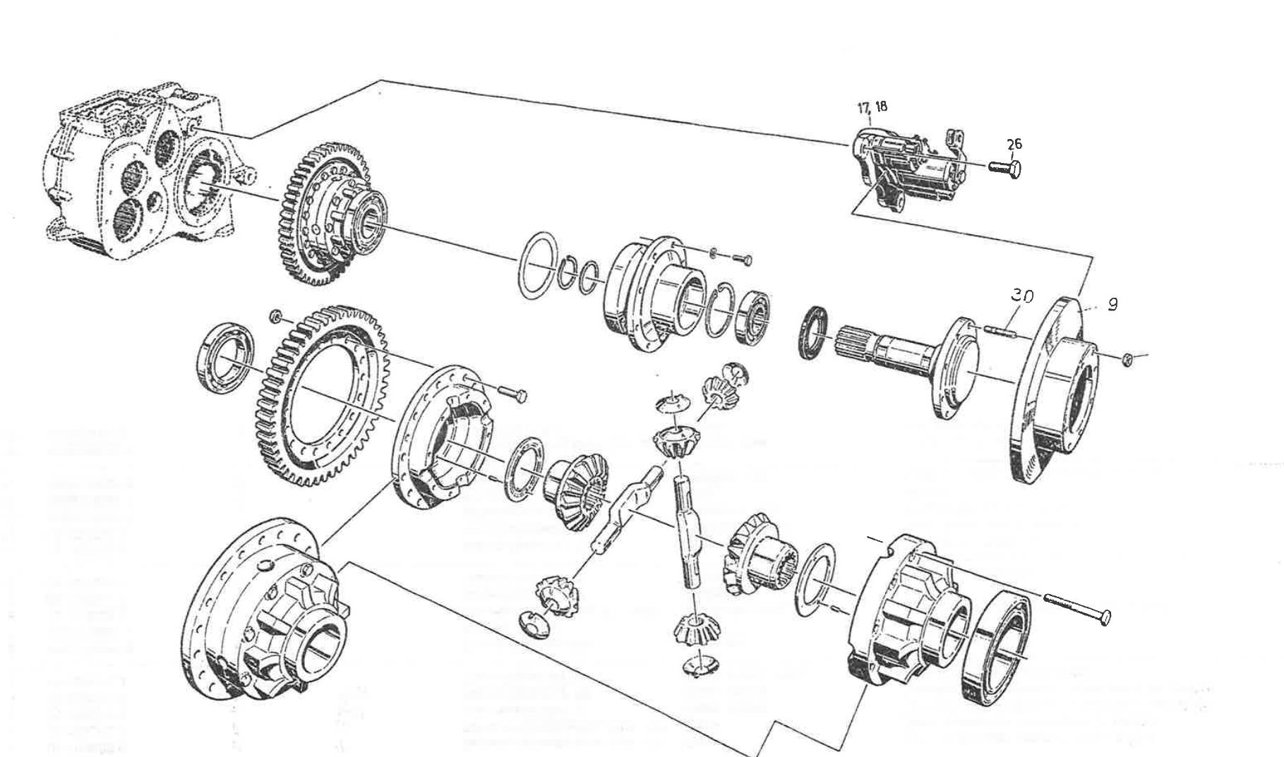 525_1997_177_Stirnradschaltgetriebe_4_Antriebsw_
