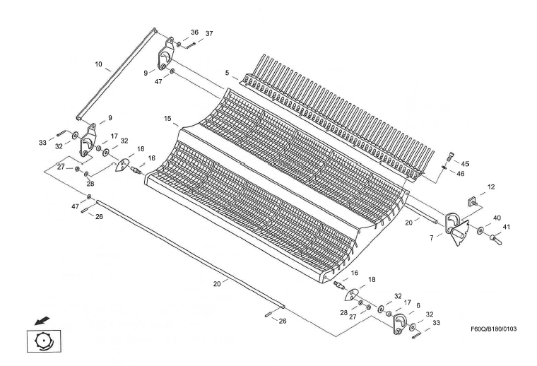 CF60_2001_B180_Auslaufrechen