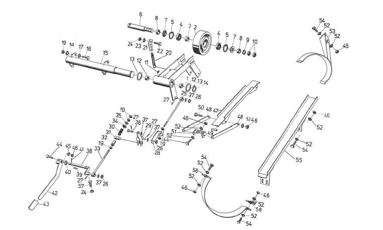 514_1992_067_Dreschwerkkupplung