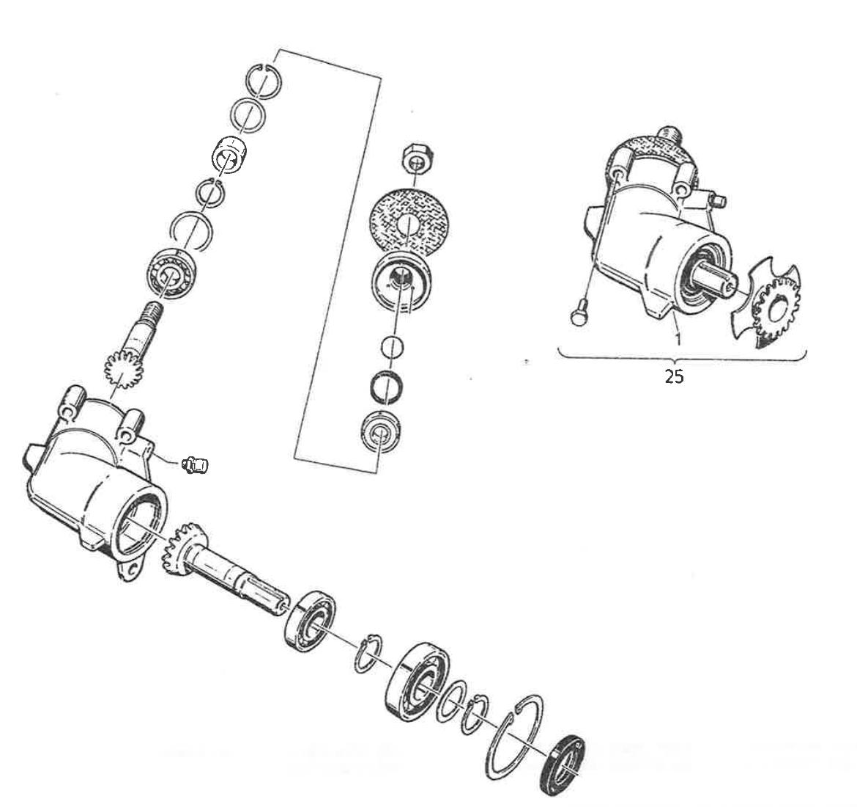 525_1997_179_Kegelradgetriebe_Tankfuellschnecke