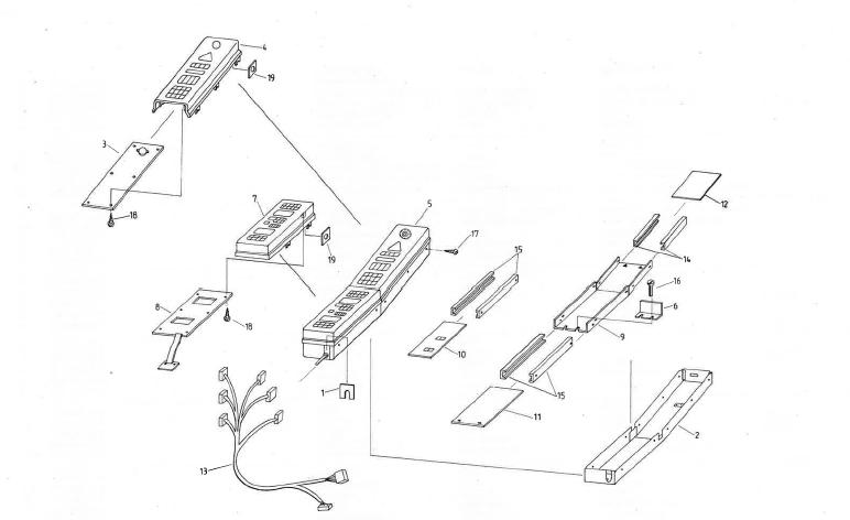 524_1993_139_Kontrollsystem_Komfort_Bordcomputer