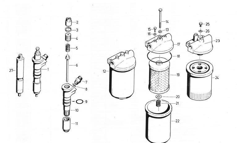 524_1993_233_Kraftstofffilter_und_Einspritzventil
