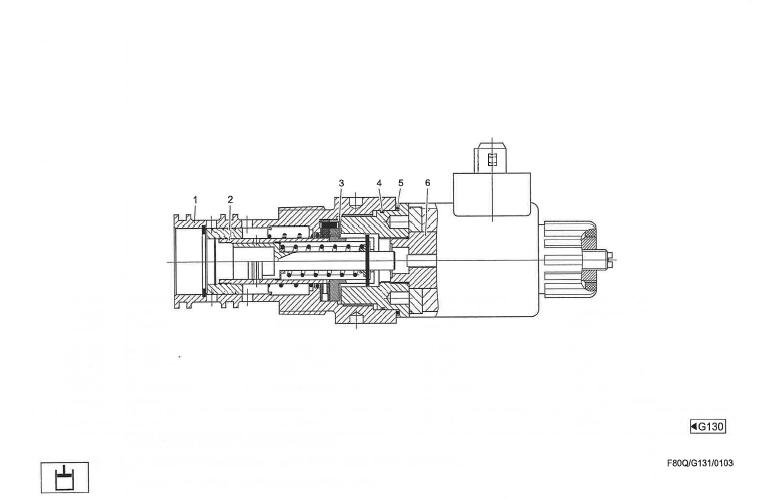 CF60_2001_G131_StromreglerCR10_60_60