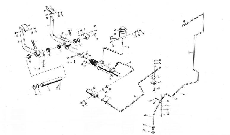 524_1993_103_1_Fahrkupplung
