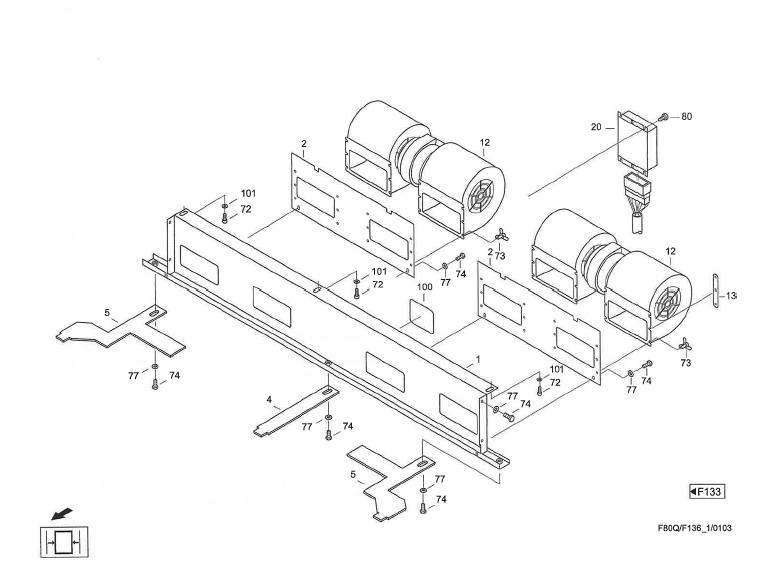 CF60_2001_F136_1_Klimaanlage