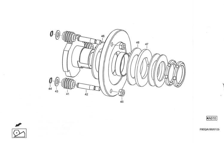 CF60_2001_A160_Schacht_Rutschkupplung