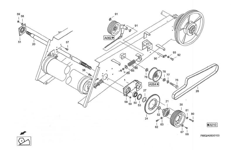 CF60_2001_A060_Schacht_Abtrieb