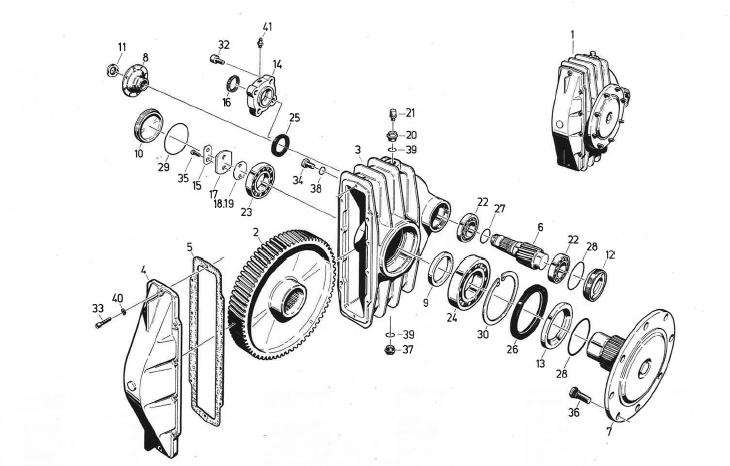 524_1993_140_Strinradgetriebe