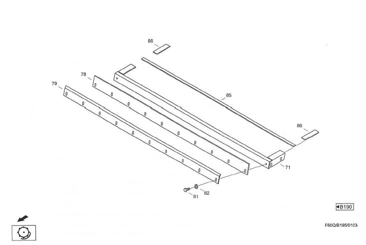 CF60_2001_B195_Rahmen