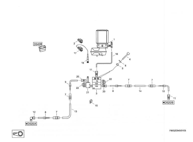 CF60_2001_D540_Zentralschmierung_auto_m_Haecksler