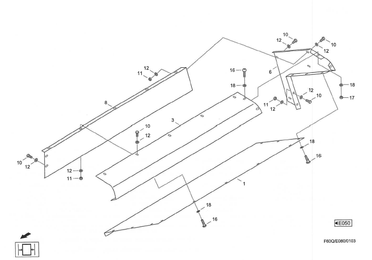 CF60_2001_E080_Motorverkleidung