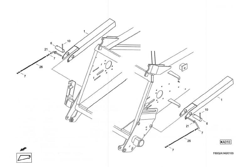 CF60_2001_A140_Schacht_Zylindersicherung