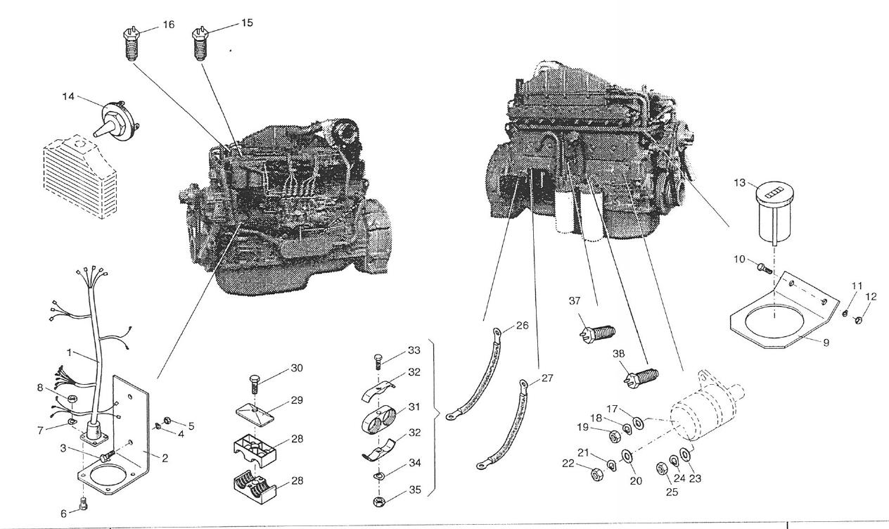 527_1996_241_Motorelektrik