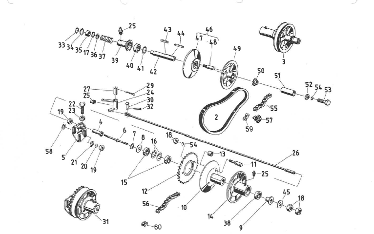 514_1992_007_0_Haspelvariator_mechanisch