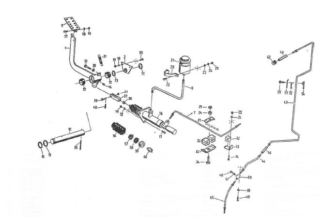 525_1997_119_Fahrkupplung