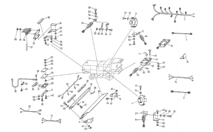 524_1997_162_Kontrollsystem_2
