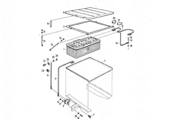 524_1993_134_Batterieblock_Elektrik