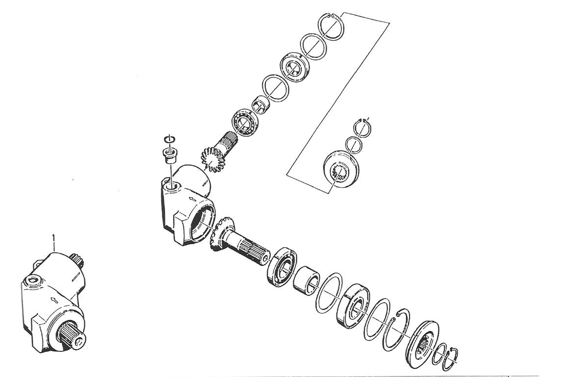 527_1996_181_Kegelradgetriebe_Steigschnecke_oben