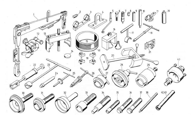 524_1993_244_Werkzeuge