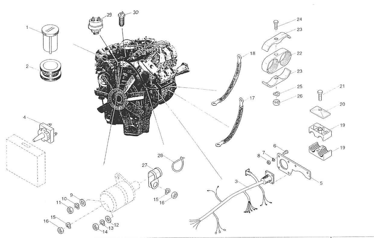 527_1996_221_Motorelektrik