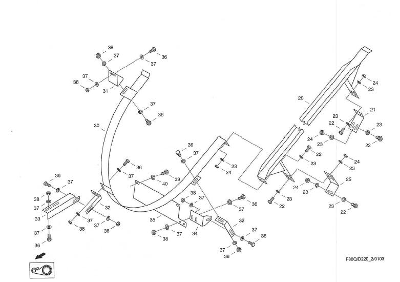 CF60_2001_D220_2_Abtankkupplung