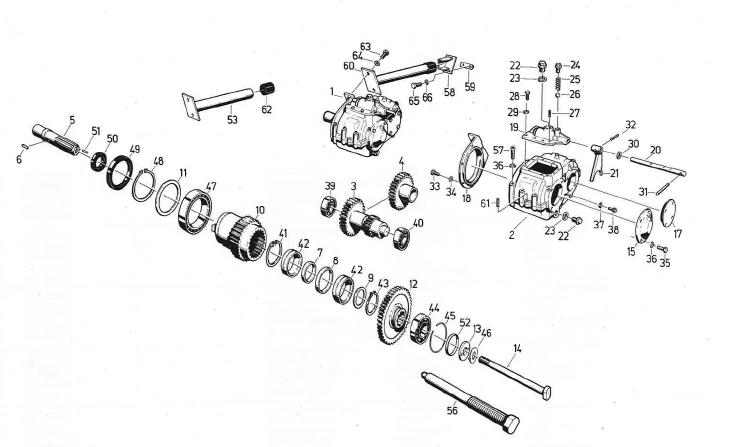 524_1993_149_Dreschtrommelgetriebe