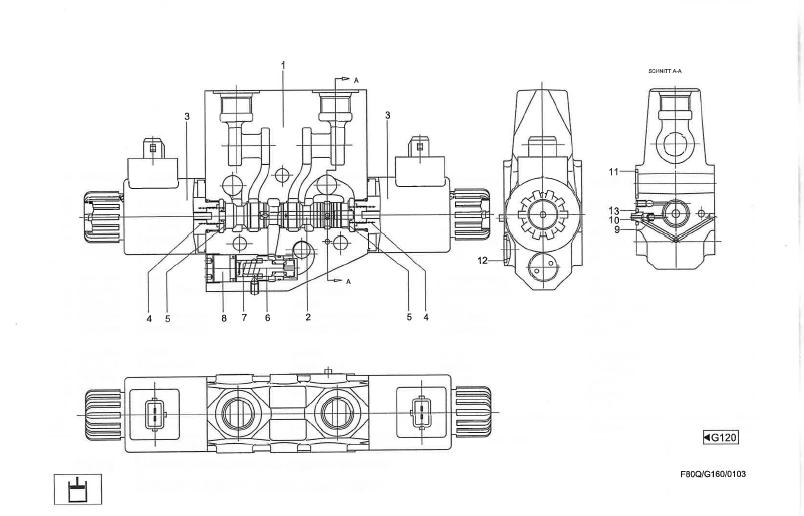CF60_2001_G160_Ventilscheibe