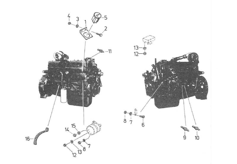 524_1997_221_Motorelektrik
