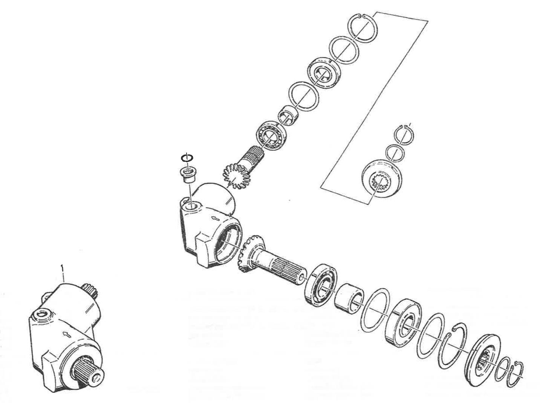 525_1997_181_Kegelradgetriebe_Steigschnecke_oben
