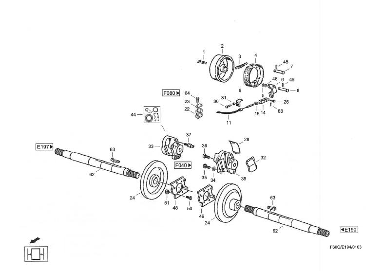 CF60_2001_E194_Bremse