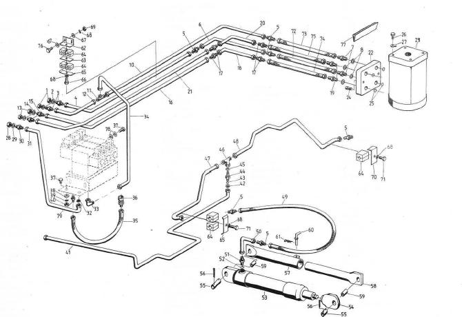 524_1993_112_1_Plattform_Hubvorrichtung