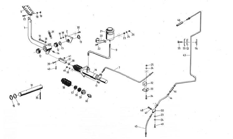 524_1993_103_2_Fahrkupplung